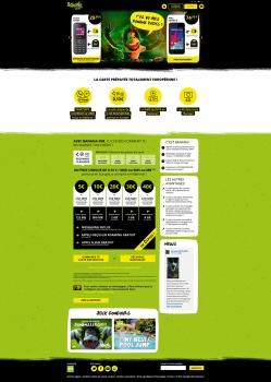 http://www.marcreuland.com/files/gimgs/th-19_banana_screenshot.jpg
