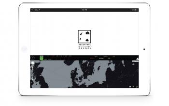 http://www.marcreuland.com/files/gimgs/th-19_webdesign_1.jpg