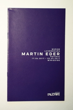 http://www.marcreuland.com/files/gimgs/th-20_booklet_eder.jpg