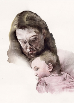 http://www.marcreuland.com/files/gimgs/th-5_mother_&_kid_marcreuland_1400.jpg